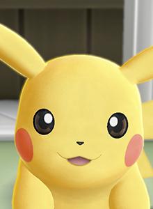 Opinión: Let's Go! es un soplo de aire fresco para Pokémon