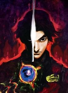 Análisis de Onimusha: Warlords para Nintendo Switch