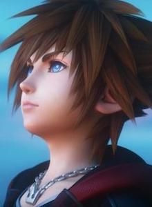 Kingdom Hearts 3 – Primeras Impresiones SIN SPOILERS