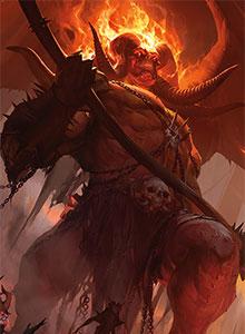 La Lealtad de Ravnica, nueva expansión para Magic The Gathering