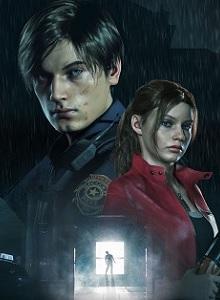 Ha llegado la hora de regresar al terror con Resident Evil 2