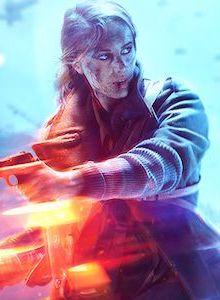 Análisis: Battlefield V, evolucionando hasta la perfección