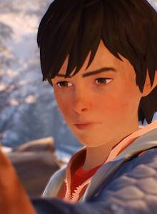 Impresiones con Life is Strange 2 Episodio 2: Rules