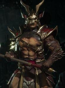 Mortal Kombat 11 lo enseña todo en su evento de presentación