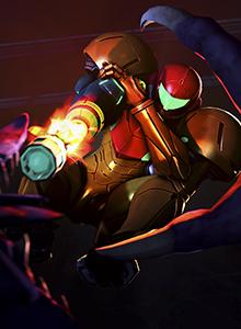 Opinión: ¿Retrasar o no retrasar un título como Metroid Prime 4?