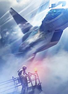 El límite es el cielo: análisis de Ace Combat 7 Skies Unknown