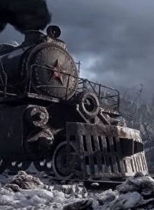Metro Exodus será un viaje de libertad