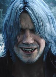 Devil May Cry 5, Capcom está en modo apisonadora