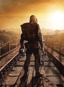 Metro Exodus, la saga de 4A Games recupera el buen camino
