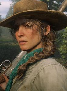 Análisis Red Dead Redemption 2, el ocaso del Western y esplendor de Rockstar