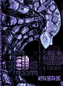Limited Run Games creadores de Axiom Verge demandan a Badland Publishing
