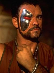 Celebramos la llegada de Mortal Kombat 11 como si fuera 1995