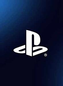 Playstation 5 comienza a dar señales de vida