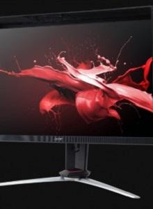 Análisis del monitor gaming Acer Nitro XV273K