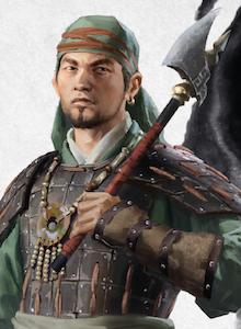 Total War: Three Kingdoms puede suponer un gran salto en la saga