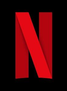 Netflix y una presencia inesperada en el E3 2019