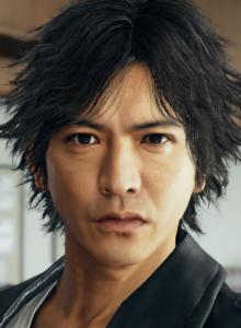Análisis: Judgment, la nueva joya de Ryu Ga Gotoku Studio