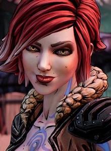 La comandante Lilith toma el control de cara a Borderlands 3