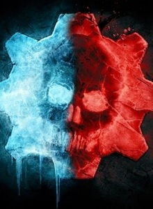 Se viene la primera probadita de Gears 5