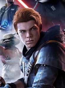 [E3 2019] Lo que nos ha dejado el EA Play