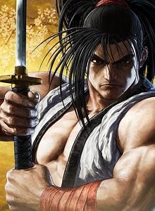 Samurai Shodown, el renacimiento de la saga de SNK