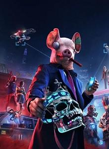 Ubisoft Forward: añadiendo entregas a sagas consolidadas