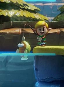 [E3 2019] Nintendo sale airosa de su presentación sin Reggie