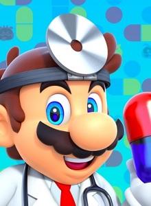Dr Mario World, para curar las enfermedades del mundo