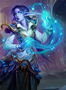 Salvadores de Uldum se estrena en HearthStone Heroes Of Warcraft