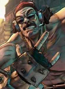 El caos se combina con masacre en Borderlands 3