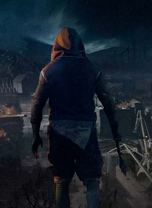 Dying Light 2 sale del anonimato con 25 minutazos de gameplay