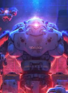 Análisis de Wolfenstein Cyberpilot: hackeando al Tercer Reich en VR