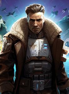 Análisis de Age of Wonders: Planetfall: ciencia-ficción táctica