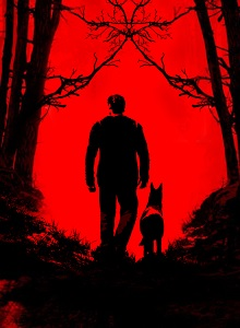 Análisis de Blair Witch. Caminando por el bosque de la locura