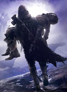 Destiny 2 se redime a tiempo
