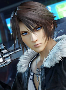 Análisis: Final Fantasy VIII Remastered no cumple las expectativas