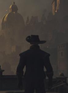 Análisis de GreedFall, el RPG con el que Spiders encuentra su redención