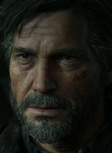 Lo impensado, The last of Us Part II se retrasa indefinidamente