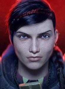 Candidato a GOTY 2019: Gears 5