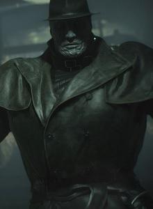 Resident Evil regresa al cooperativo con Project Resistance