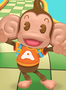 Análisis de Super Monkey Ball: Banana Blitz HD, la resurrección del mono