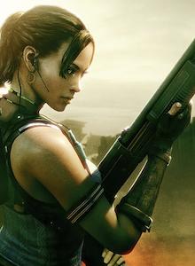 Resident Evil 5 y Resident Evil 6, impresiones en Nintendo Switch