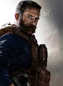 Análisis: Call of Duty: Modern Warfare, vuelta a los orígenes