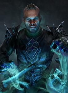 Análisis: Elsweyr cumple con nota en The Elder Scrolls Online