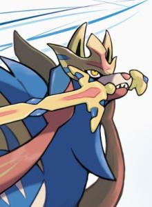 Análisis de Pokémon Espada y Escudo, un nuevo viaje generacional
