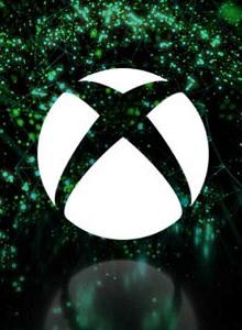 Xbox adelanta la navidad en su evento X019