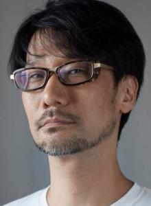 Kojima Productions hará películas en un futuro