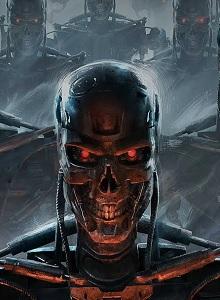 Terminator Resistance, otra historia más después del día del juicio