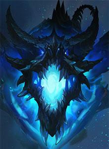 El Descenso de los Dragones y su llegada inminente a HearthStone
