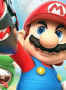 XCOM: Rabbids Unknown, reinventando el género con Mario & Rabbids